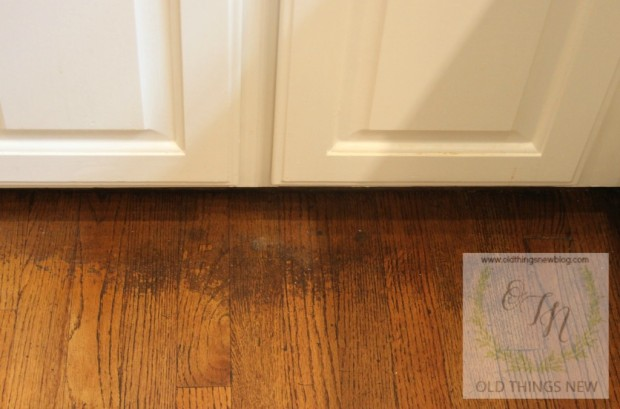 How To Clean Very Dirty Hardwood Floors Review Carpet Co